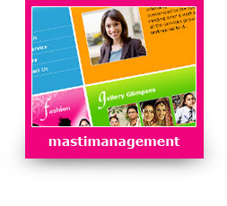 mastimanagement.com