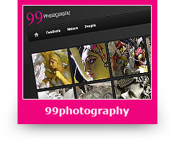 99photography