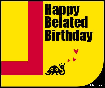 belatedbirthdaycard